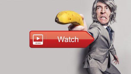 video-marketing-mistakes